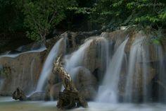 Dunn's River Falls, Ocho Rios Jamaica