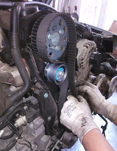 17 Best Engine Damage images in 2012 | Technology:__cat__