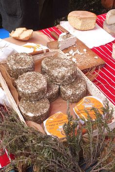 This is a set of pictures taken at the 2nd market promoting Malaga locally made goats cheese & wines from the Axarquia.    Enquiries about obtaining copies of any of these photos, or using them for press or other promotional purposes should be sent by email to: info@adrianwilkinsonphotography.com