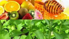 Alternativas para Endulzar sin Azúcar - econutrición. Lee el artículo entero relacionado con esta foto aquí: http://www.suplments.com/econutricion/alternativas-para-endulzar-sin-azucar/