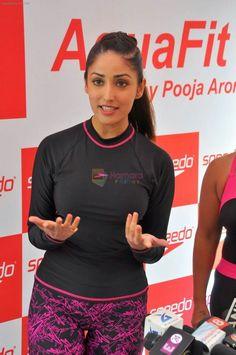 Indian Bollywood Actress, Bollywood Actress Hot Photos, Indian Actress Hot Pics, Bollywood Girls, Beautiful Bollywood Actress, Beautiful Actresses, Indian Actresses, Bollywood Heroine, Tamil Actress
