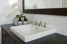 Rice House Basin Interior Design Basin, Rice, Interior Design, House, Home Decor, Nest Design, Decoration Home, Home Interior Design, Home