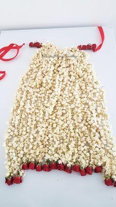 Fresh sehra using jasmine and roses for the groom flower jewellery by Bridal Flo… - Modern Groom Wear, Groom Outfit, Groom Accessories, Bridal Accessories, Modern Groom, Marathi Bride, Indian Groom, Groom Style, Bridal Flowers