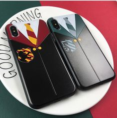 Coque Harry Potter, Harry Potter Phone Case, Harry Potter 2, Diy Phone Case, Cute Phone Cases, Iphone Cases, Telephone Iphone, Kawaii Disney, Harry And Hermione