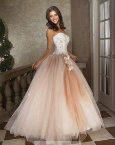 Lieve lentese jurk