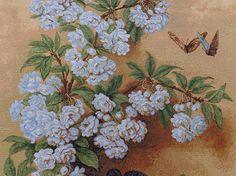 Tapiz ruso textilart cuadro decoración casera para pared