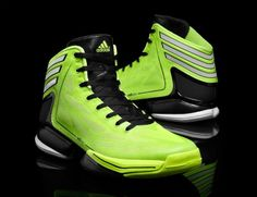 competitive price f0ca4 60a4d New Adidas Crazy Light 2! Shoe Releases, Adidas Brand, Green Shoes,  Basketball