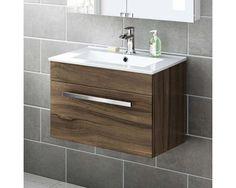 Nano Coating Badkamer : Beste afbeeldingen van badkamer toilet basin unit en bath remodel