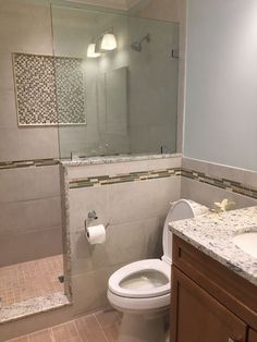 Basement Bathroom Ideas - Obtain basement bathroom layout ideas & suggestions. See extra ideas about Tiny shower rooms, Bathroom price as well as Bathroom flooring. Master Bathroom Shower, Small Bathroom With Shower, Bathroom Layout, Design Bathroom, Bathroom Spa, Bathroom Lighting, Small Bathrooms, Bathroom Showers, Bathroom Remodeling