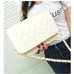 Vintage Women's handbag - ModishLook