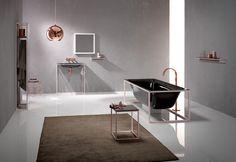 enamel-steel-bathtub-bettelux-by-bette -1.jpg