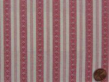 Stapf Textil - Johanna