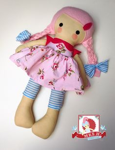 Image of Mini Miss Posie