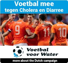 Homepage - Football For Water Water, Sports, Gripe Water, Hs Sports, Sport, Aqua