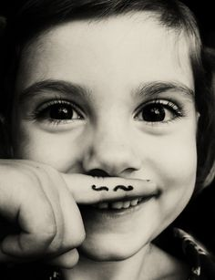 : {D - {moustache You are in the right place about kids food Here we offer you the most beautiful pictures - Girl Photography Poses, Underwater Photography, Creative Photography, Children Photography, White Photography, Family Photography, Whimsical Photography, People Photography, Photos Originales