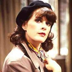 kirsten cooke allo allo British Comedy Series, Are You Being Served, Classy Women, Actresses, Film, Lady, Mystery, Tv, Night
