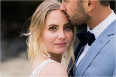 Gorgeous wedding photo from Rebekah Meredith photography. I love this pose. La Jolla Cove, Wedding Photo Inspiration, Bridal Gowns, Wedding Photos, Wedding Photography, Poses, Couple Photos, Beauty, Fashion