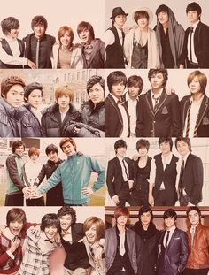 Boys Over Flowers F4 Boys Over Flowers, Boys Before Flowers, Asian Actors, Korean Actors, Korean Dramas, Song Joon Ki, Cute Love, My Love, Best Kdrama