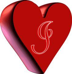 Dolce Prugne: imagenes con movimiento,gif de corazones