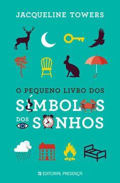O Pequeno Livro dos Símbolos dos Sonhos