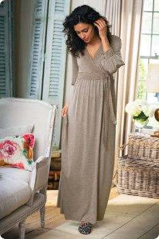 111 Best Pj S Gowns Images In 2012 Pajamas