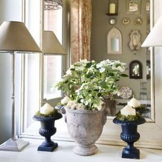 home decorating ideas hallway traditional house tour house photo gallery beautiful homes houses decorating . home decorating ideas Home Decor Paintings, Home Decor Wall Art, Home Decor Bedroom, Home Living Room, Living Room Decor, 1930s Home Decor, 1930s House Interior, Interior Design, Interior Ideas