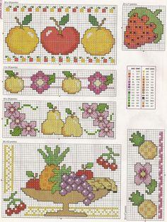 Toalhas+em+Ponto+Cruz+Especial-ano2-n.2-2009-pag.10.jpg (1203×1600)