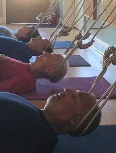 me and yoga Yoga Régénérateur, Yoga Rope, Yoga Vinyasa, Wall Yoga, Yin Yoga, Iyengar Yoga, Restorative Yoga, Yoga Routine, Yoga Benefits