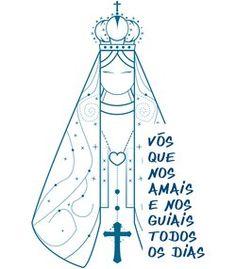 Catholic Wallpaper, Holy Art, Angel Warrior, Mama Mary, Best Self Defense, Lettering Tutorial, Catholic Prayers, Mother Mary, Dear God