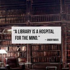 16 Mottos Every Bookworm Can Live By bookworm library live Mottos quotes poetry is part of Books - I Love Books, Good Books, Books To Read, The Words, World Of Books, Reading Quotes, Book Memes, Book Fandoms, Library Books