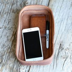 The Tray built by Thrux Lawrence is perfect for keeping your valuable safe and organized! http://ss1.us/a/IQE3Llwj