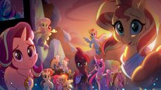 My Little Pony Twilight, Mlp My Little Pony, My Little Pony Friendship, Dessin My Little Pony, My Little Pony Drawing, Equestria Girls, Princesa Twilight Sparkle, Dragon Occidental, Little Poni