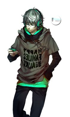 renders anime - Buscar con Google