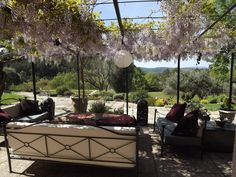 La Seillane | Self-catering house in Var | Alastair Sawday's Special Places to Stay