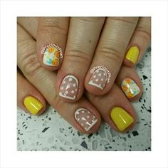 cool #nails Instagram photos | Websta (Webstagram)