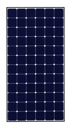 The Solar Panels You Buy Matter--A Quick Guide for Better Decisions - Caption: Not all solar panels are the same and consumers need to know how efficiency and quality play into their buying decisions. Source: SunPower.