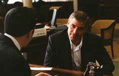 Steven Soderbergh's School of Unconventional Filmmaking George Clooney, Close Your Eyes, Filmmaking, Storytelling, Ocean, School, Movies, Fictional Characters, Tips