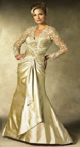 Mother of the groom dresses http://justgetideas.com/mother-of-the-groom-dresses/