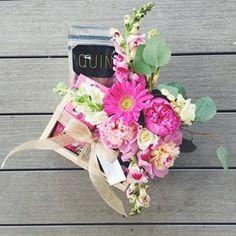 Barrett Prendergast @valleybrinkroad Instagram photos | Gift Boxes available at www.valleybrinkroad.com