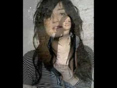 How Can It Be - KT Tunstall