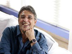 A Sinfônica de Heliópolis recebe um dos maiores nomes da música brasileira, Ivan Lins, numa apresentação única neste domingo, 24, às 15h, no Sesc Itaquera. Os ingressos vão até R$ 7.