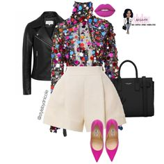 Top 5 Buying Tips For Women's Clothing – Clothing Looks Classy Outfits, Chic Outfits, Fall Outfits, Fashion Outfits, Fashion Trends, Look Fashion, Girl Fashion, Autumn Fashion, Womens Fashion