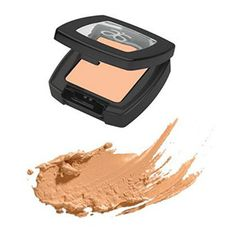Concealer-This velvety concealer masks imperfections, fine lines, dark circles and puffiness, ending with a soft finish. bridaliciousbootcamp.com.au