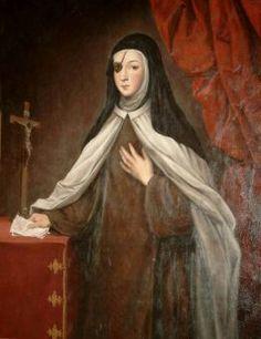 Elizabeth Bathory, Carmilla, Mendoza, Tudor Era, Old Portraits, Spanish Fashion, Italian Art, Medieval Art, Old Master