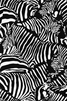 Trina Turk Tanzania Zebra Tunic Swim Beach Cover Up Size S Animal Print Background, Animal Print Wallpaper, Animal Print Rug, Cartoon Drawings Of Animals, Tinta China, Illusion Art, Beach Print, Photo Wall Collage, Animal Fashion