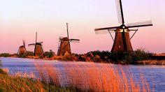 Südholland Niederlande 600x337 im Niederlande Reiseführer http://www.abenteurer.net/554-niederlande-reisebericht/