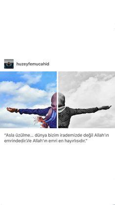 Hafiz, Allah Islam, Meaningful Words, Islamic Quotes, Beautiful Words, Karma, Sentences, Sayings, My Love