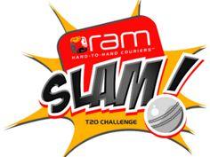 Warriors vs Titans 28 Nov, 2015 Match Prediction 23rd T20 Ram Slam Series Winner Toss Squad