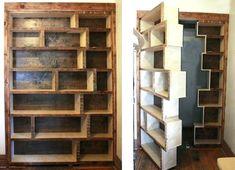 Image result for wooden door moulding design