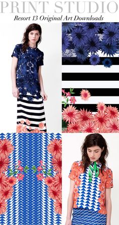 TREND COUNCIL RESORT 2014
